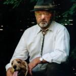 Dr. Heinz Spittler